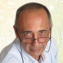 Давид Таролог
