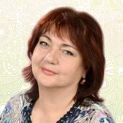Диана Астролог