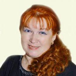 Ксения Гадалка