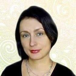 Марго Таролог