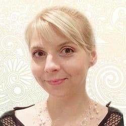 Мария Ворожея
