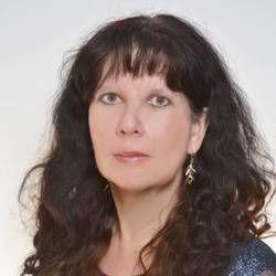 Элен Таролог