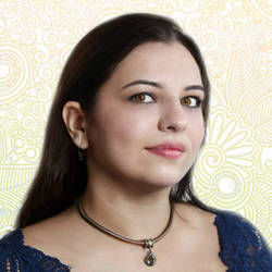 Эльза Гадалка