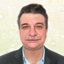 Геннадий Таролог