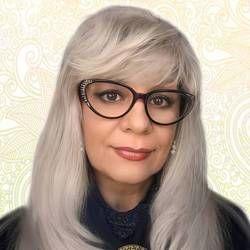 Лина Таролог