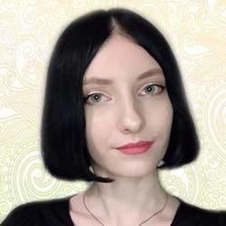 Марта Таролог