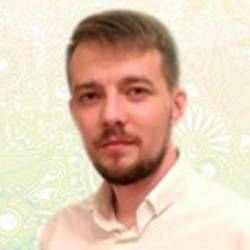 Михаил Предсказатель