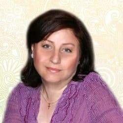 Ольга Таролог