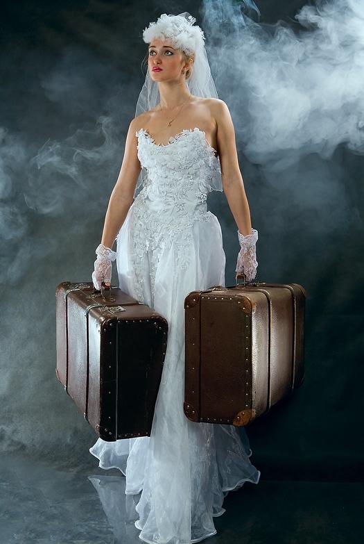 здесь как найти своему мужу невесту начала