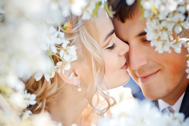 Ритуал гармонизация отношений и любви