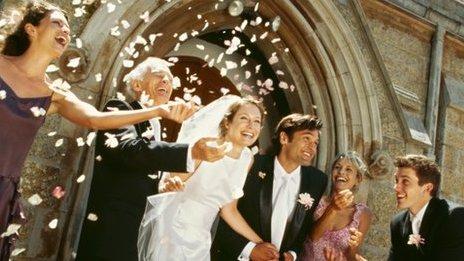 Дата моей свадьбы тест бесплатно