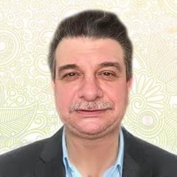 Геннадий Баунт