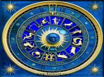 Общий гороскоп на июнь 2014 года