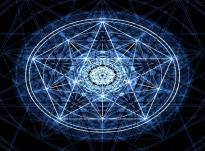 Обрядовая магия