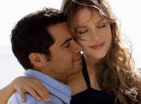 Как правильно общаться с Мужчиной, чтобы он был с Вами?