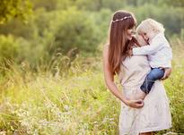 Фото в соцсетях: как уберечь ребёнка от негатива?