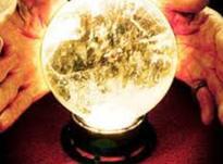 Что делать если предсказание экстрасенса не сбылось?