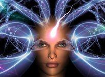 Что такое астральное тело? Вирусы сознания и вредоносные программы