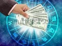 Финансовый гороскоп на 2018 год