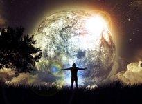 Как планеты влияют на человека. Астрологи раскрыли главные тайны