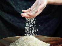 Простые ритуалы с рисом на богатство и любовь