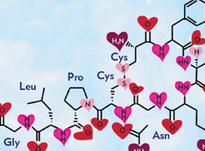 Окситоцин - как повысить гормон счастья