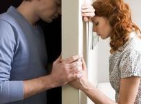 Гадание на измену мужа – ТОП 3