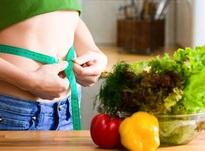 Экстремальная, но эффективная диета для всех знаков зодиака