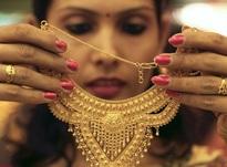Почему золото несет несчастье: можно ли носить чужое золото