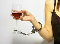 5 лучших заговоров от пьянства по советам целителей