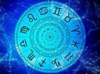 Астрологические тонкости: мутабельные, кардинальные, фиксированные Знаки Зодиака