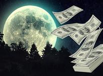 Денежный лунный календарь на январь 2019 года