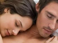 Почему мужу и жене лучше спать отдельно?