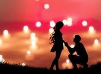 Гороскоп совместимости: что ждет вашу пару в 2021 году