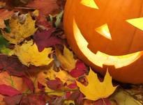 Когда наступит Велесова ночь – славянский Хэллоуин