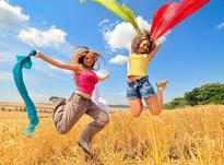 5 повседневных действий, которые привлекают процветание