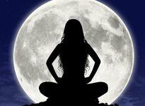 Лунный календарь на июль 2019 года: точные даты, фаза Луны, знак Зодиака