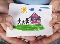 Как номер квартиры влияет на нашу жизнь