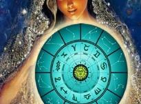 Гороскоп прошлых жизней: что Знак Зодиака может рассказать о вашей карме