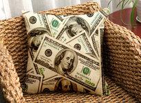 Копим деньги правильно: как привлечь богатство с помощью финансовой подушки