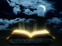Что значит мой сон. Толкование снов в мире потустороннего.