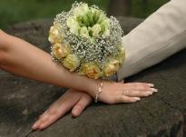 Когда я выйду замуж?