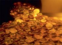Как привлечь энергию денег в свою жизнь.