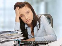 Как снять усталость?