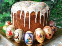 Как правильно праздновать Пасху