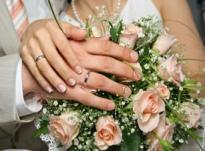 Почему трудно выйти замуж после 30 лет