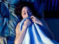 Почему нам снятся страшные сны?