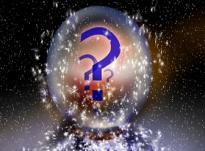 В чем отличие предсказания от гадания?