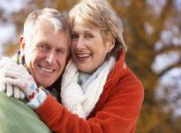 Как выйти замуж после 40 лет? Советы Астролога