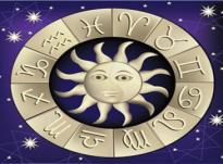 Астрологический прогноз на 2015 от Астролога